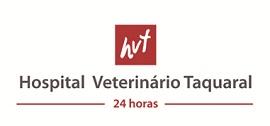 Hospital Taquaral – O Melhor Hospital Veterinário 24h em Campinas